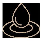 simplify-icon