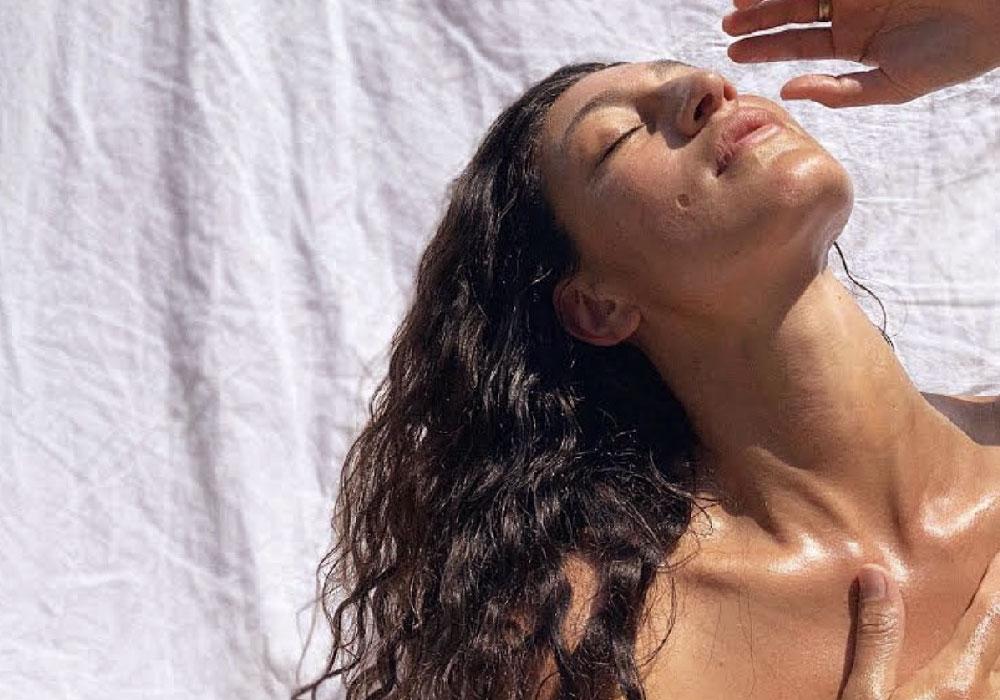 horoi-skincare-moisturiser-oil