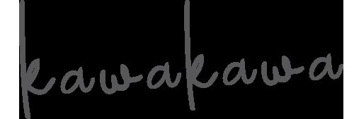 new-zealand-skincare-kawakawa