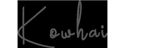 new-zealand-skincare-kowhai