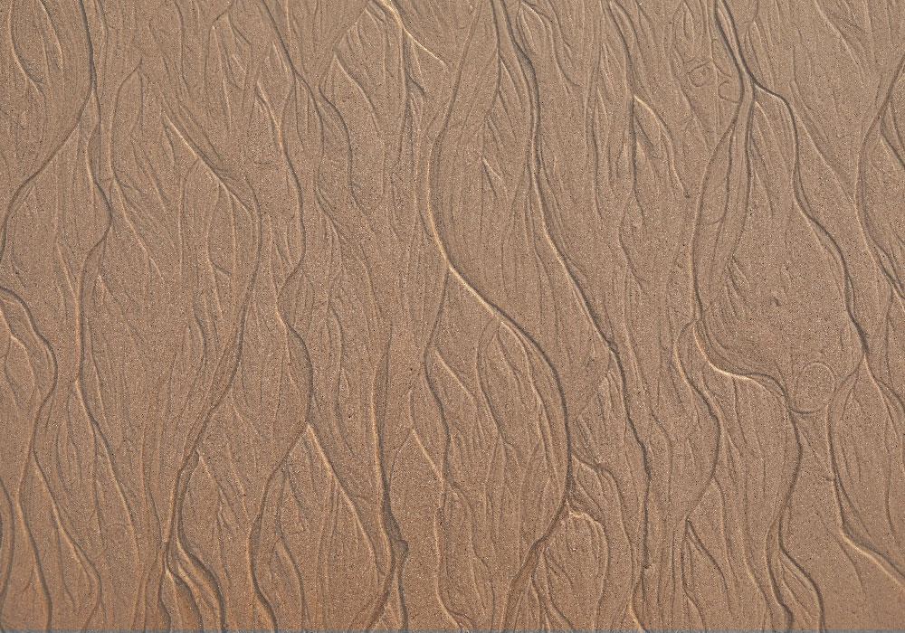 ngaruru-strechmark-scars-oil