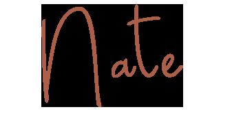 tahi-skincare-founder-nate