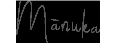 tahi-new-zealand-skincare-manuka