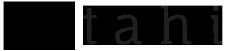 tahi-skincare-logomark